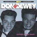 Jungle Hop/Don & Dewey