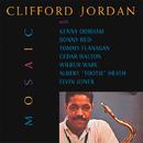 Mosaic/Clifford Jordan