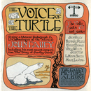 The Voice Of The Turtle/John Fahey