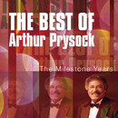 The Best of Arthur Prysock:  The Milestone Years/Arthur Prysock