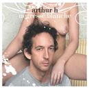 Négresse Blanche/Arthur H