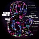Le Grand Rex 2007/Michel Delpech