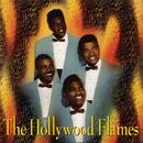 The Hollywood Flames/The Hollywood Flames