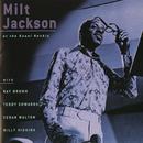 At the Kosei Nenkin/Milt Jackson