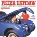 The Grand Prix Of Gibraltar!/Peter Ustinov