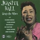 Juanita Hall Sings The Blues/Juanita Hall
