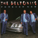 Forever New/The Delfonics