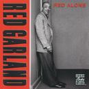Red Alone/Red Garland