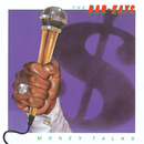 Money Talks/The Bar-Kays