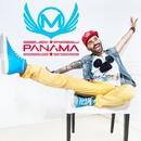 Panama/Matteo