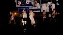 B e l ! e v e r (ROAD TO 日本ガイシホール Special Movie / Lyric Video)/MAG!C☆PRINCE