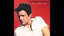 Can't Deny My Love (Audio)/Brandon Flowers