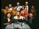 交響曲第5番『朝ごはん』/上海太郎舞踏公司B
