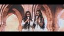 Um Em Um Milhão (Ao Vivo)/Simone & Simaria