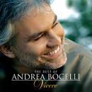 The Best of Andrea Bocelli - 'Vivere'/Andrea Bocelli
