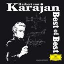 Hebert Von Karajan: Best Of Best/Herbert von Karajan