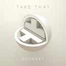 Odyssey/Take That