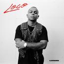 L.O.C.O. (Instrumental)/Luciano