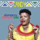 Hupenyu Unenge Viri/Candy