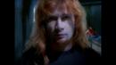Sweating Bullets/Megadeth