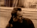 You Still Touch Me/Sting, The Police