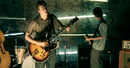 Rhythm And Blues Alibi/Gomez