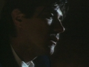 Slave To Love/Bryan Ferry