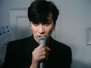 (Keep Feeling) Fascination/The Human League