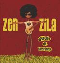 Gueules De Terriens/Zen Zila