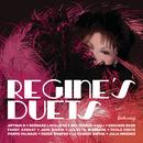 Régine's Duets/Regine