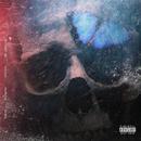 Without Me (ILLENIUM Remix)/Halsey