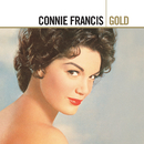 Gold/Connie Francis
