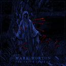The Truth Is Dead (feat. Randy Blythe, Alissa White-Gluz)/Mark Morton