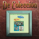 Alma Y Sentimiento (De Colección)/Los Yonic's