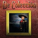 Escúchame (De Colección 2)/Pedro Fernández
