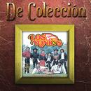 Volveré A Conquistarte (De Colección)/Los Yonic's