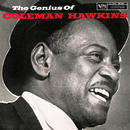 The Genius Of Coleman Hawkins (Expanded Edition)/Coleman Hawkins