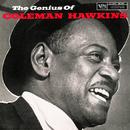 The Genius Of Coleman Hawkins (Expanded Edition)/Coleman Hawkins