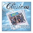 Entrega De Amor (Clásicos Digitalizados)/Los Ángeles Azules