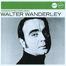 Hammond Bossa From Brazil/Walter Wanderley
