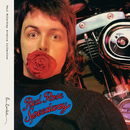 Red Rose Speedway (Archive Collection)/Wings