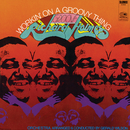 Workin' On A Groovy Thing/Richard Groove Holmes