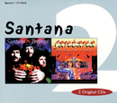 The Brothers / Sacred Fires/Santana