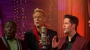 O Little Town Of Bethlehem/Gaither Vocal Band