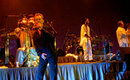 Homely Girl (Live In The New South Africa)/UB40