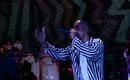 Sorry (Live)/UB40