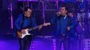 Ay Amor (Live)/Los Ángeles Azules