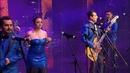 Las Maravillas (Live)/Los Ángeles Azules