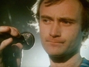 Turn It On Again/Genesis