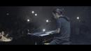 Medley Linkin Park (Live)/Diogo Piçarra